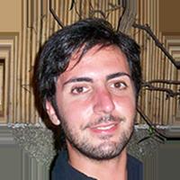 Giuseppe Maniscalco