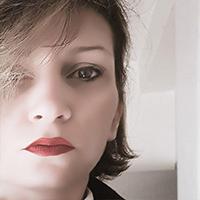 Valeria Gelsomino