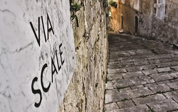 Evoluzione di una città storia di Ragusa1-Setup