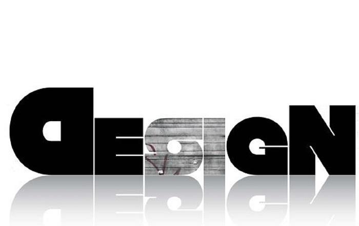 Design, dalla progettazione...allo stile di vita - setup