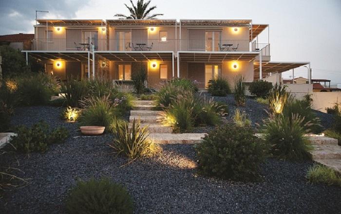La Scibina, ospitalità Mediterranea1-setup