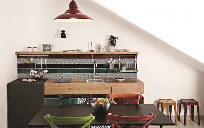 La Scibina, ospitalità Mediterranea1.a-setup