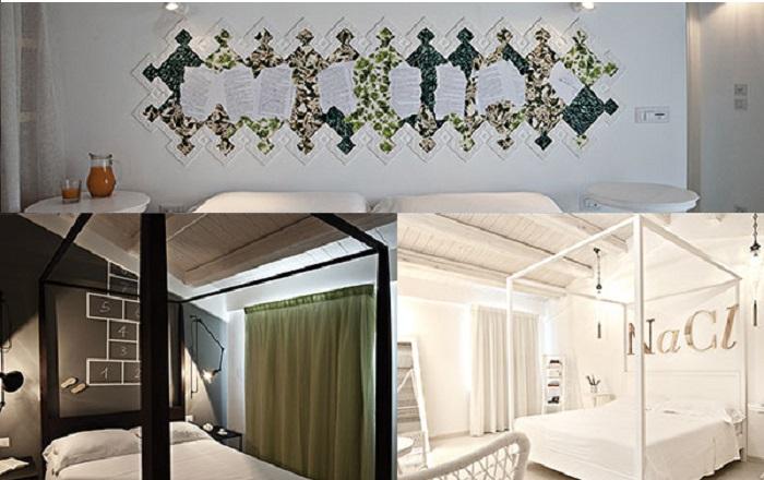 La Scibina, ospitalità Mediterranea1.c-setup