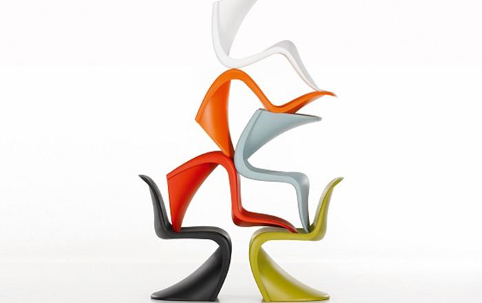 Senza-tempo_panton-chair_vitra-Setup
