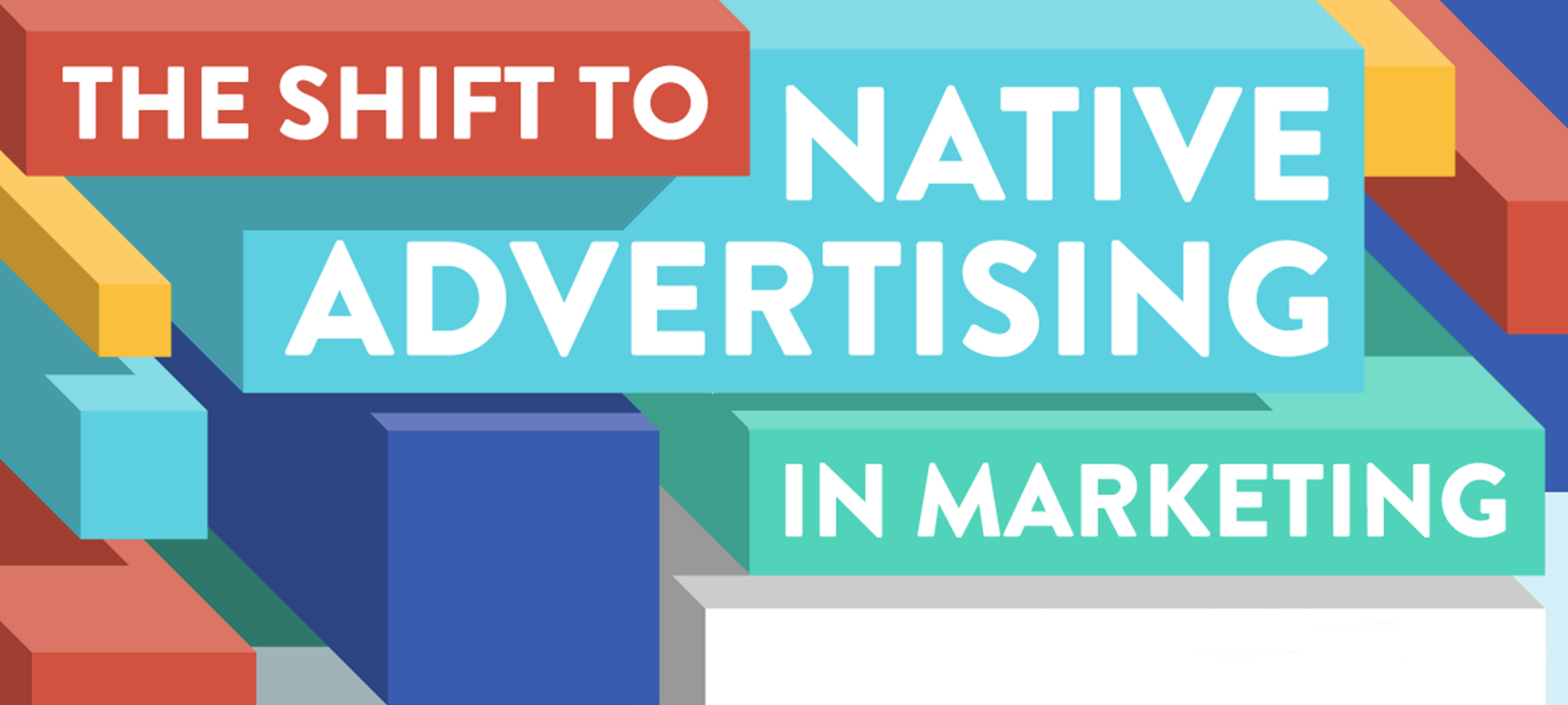 Native-advertising-Setup