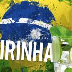 Caipirinha - Setup