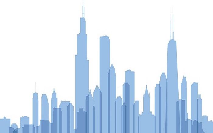 Setup_Future_building- sostenibilità