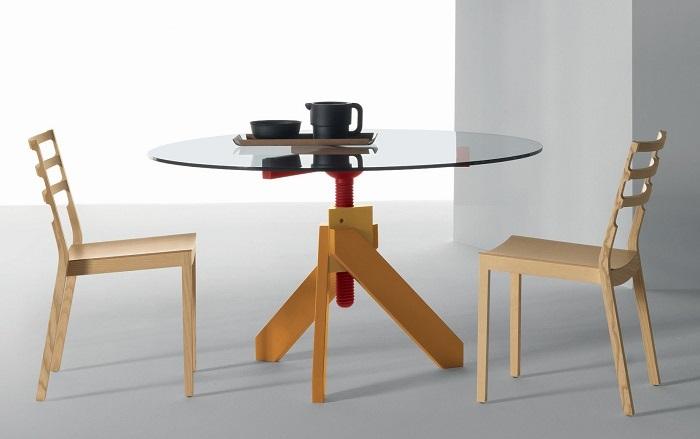 Senza-tempo_Tavolo_Vidun-setup