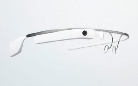 Wearable technology - Setup 3