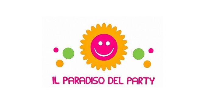 paradiso-del-party