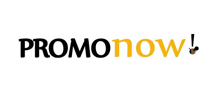 Promonow!
