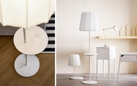 Ikea - Setup