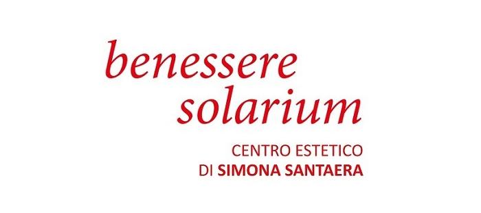 benessere solarium