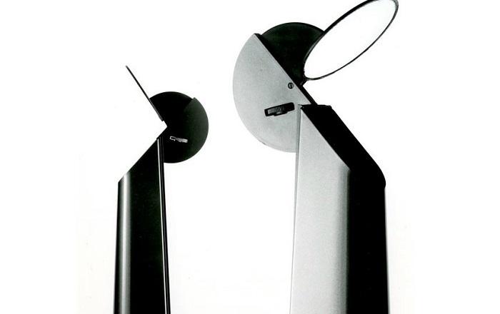 senza-tempo_gibigiana_castiglioni-setup