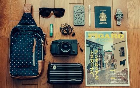 passaporto-setup