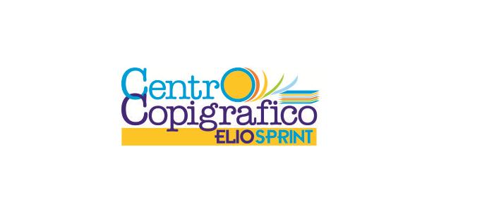 Centro copigrafico Eliosprint