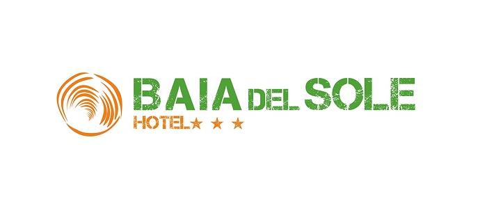 Logo Baia del sole