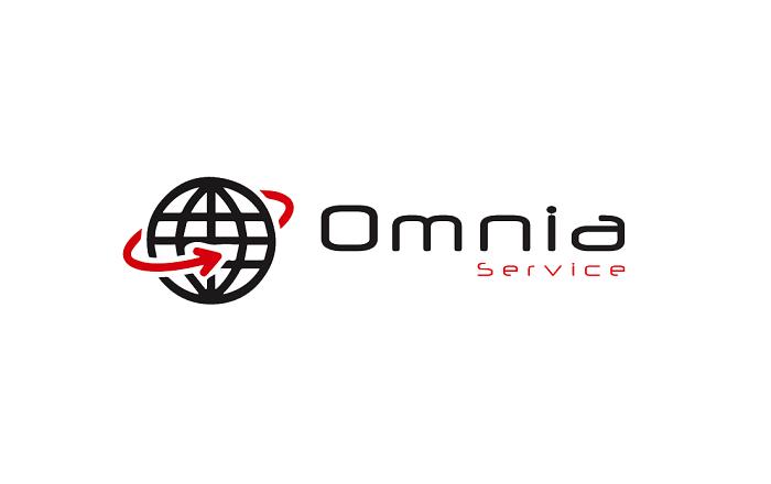 Setup_Omnia_Service