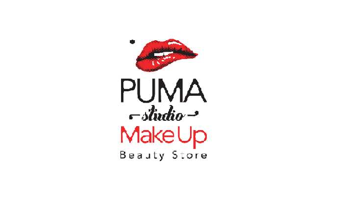 setup-web Puma make up