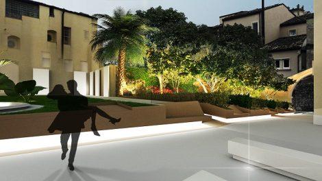 DFG Architetti1-setup