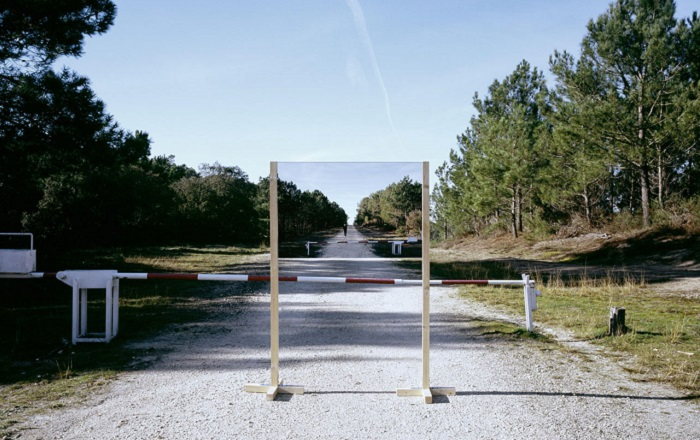Prospettive - Setup 4