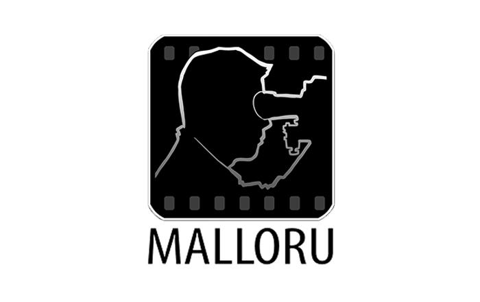 Setup_Malloru