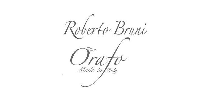 Setup_Orafo_bruni