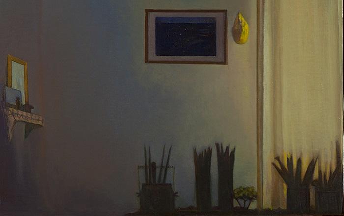 Sonia Alvarez - Setup