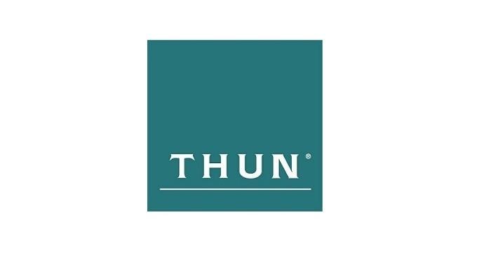 Setup_Thun