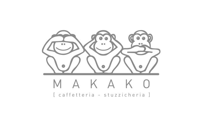 Setup Makako