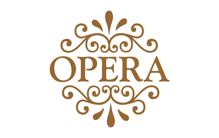 Opera Villa Criscione