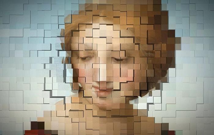 A ritmo di pixel - Setup