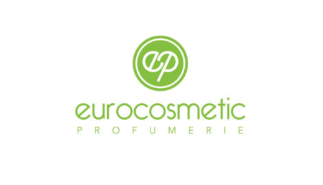 Eurocosmetic