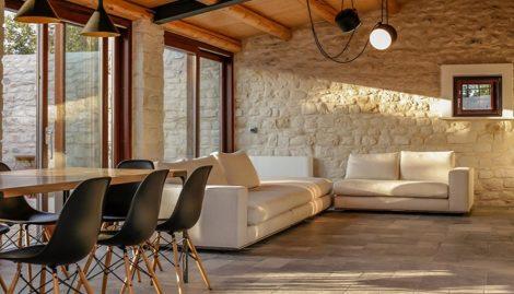 Casa Salina - Setup 5