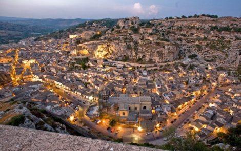 Sicilia _una_terra_su_cui_investire1
