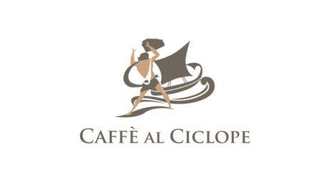 caffe_ciclope