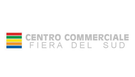 Fiera_del_sud