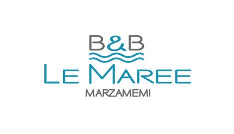 B&B_le_maree