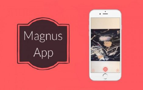 magnus - setup