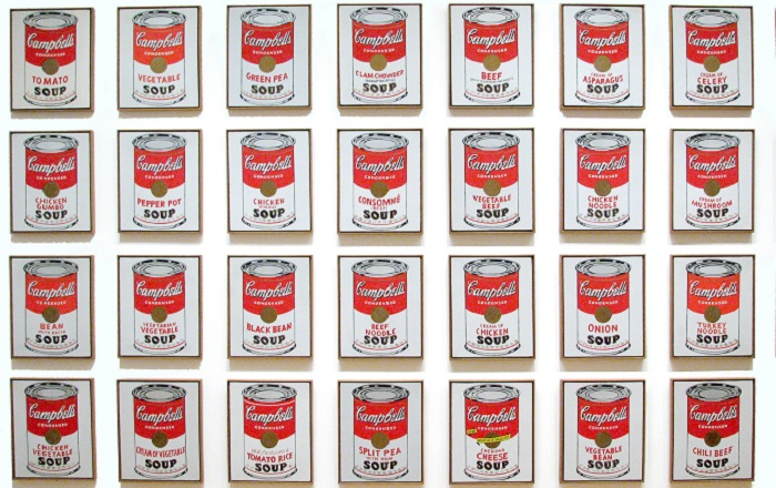 un percorso made in Warhol_4
