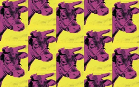 un percorso made in Warhol_5