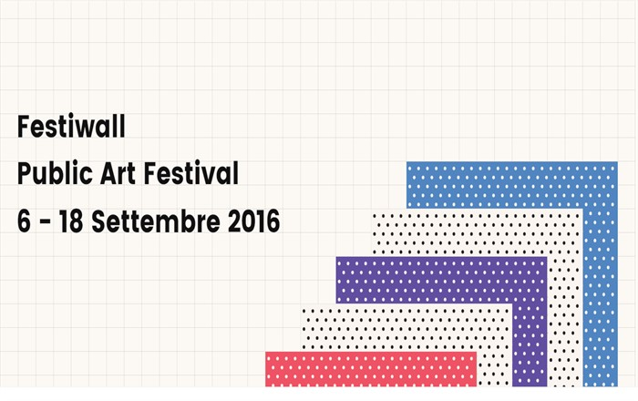 festiwall 2016 - Setup