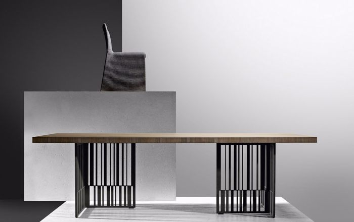 Setup - Lo Stile di Patricia Urquiola