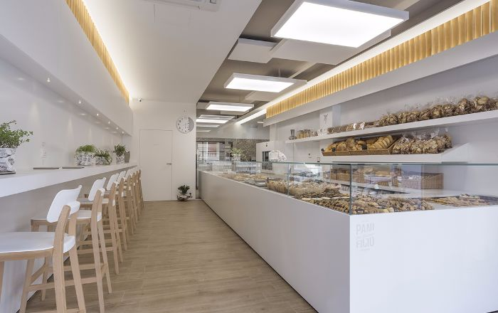 Setup - Panificio_San_Giuseppe dfg architetti