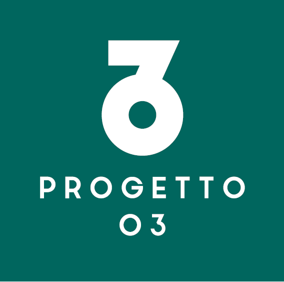 Progetto 03