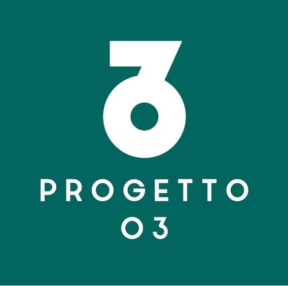 Progetto 03